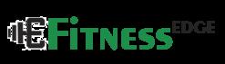 E Fitness Edge